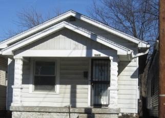 Home ID: F4328409576