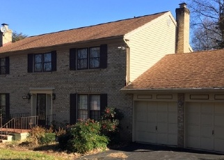 Bank Foreclosure for sale in Vienna 22181 HUNTER MILL RD - Property ID: 4328905807