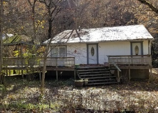 Bank Foreclosure for sale in Newburg 65550 PRIVATE DRIVE 8496 - Property ID: 4329424353