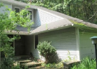 Bank Foreclosure for sale in Danville 17821 OLD MAIL TRL - Property ID: 4329468596