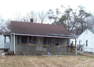 Home ID: F4329613114