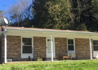 Bank Foreclosure for sale in Atkins 24311 MULBERRY LN - Property ID: 4329769934