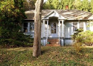 Bank Foreclosure for sale in Irvona 16656 GLEN HOPE BLVD - Property ID: 4329834299