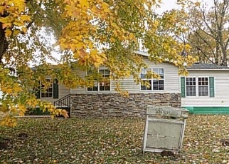 Bank Foreclosure for sale in Mulberry Grove 62262 S 2ND ST - Property ID: 4330015177