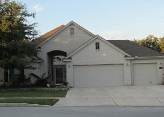 Home ID: F4330021760