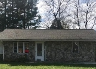 Bank Foreclosure for sale in Wise 24293 ADWELL RD - Property ID: 4330273142