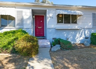 Bank Foreclosure for sale in Long Beach 90808 PALO VERDE AVE - Property ID: 4330726905