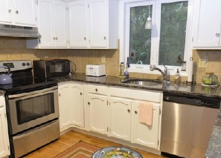 Bank Foreclosure for sale in West Barnstable 02668 SERVICE RD - Property ID: 4330959905