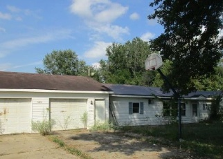 Bank Foreclosure for sale in Union City 49094 Q DR S - Property ID: 4331013325