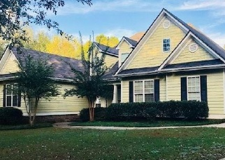 Bank Foreclosure for sale in Social Circle 30025 NICKLAUS CIR - Property ID: 4331297128
