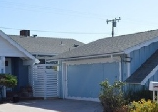 Bank Foreclosure for sale in Torrance 90504 W 180TH ST - Property ID: 4331516563