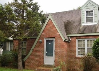 Bank Foreclosure for sale in Williamsburg 23188 IRONBOUND RD - Property ID: 4331535388