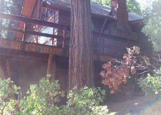 Bank Foreclosure for sale in Springville 93265 PINE VIEW DR - Property ID: 4331588380