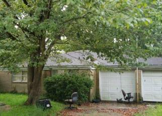 Bank Foreclosure for sale in Bacliff 77518 CAROLYN ST - Property ID: 4331685625