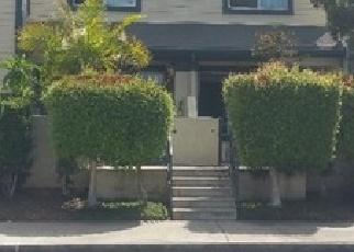 Bank Foreclosure for sale in Montebello 90640 S MONTEBELLO BLVD - Property ID: 4331690434