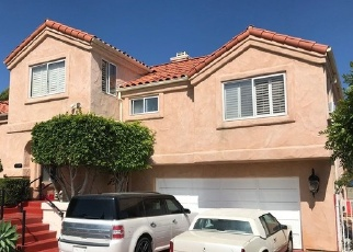 Bank Foreclosure for sale in Carlsbad 92008 PARKSIDE PL - Property ID: 4331872640