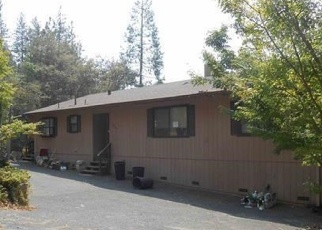 Bank Foreclosure for sale in Tuolumne 95379 EASTVIEW DR - Property ID: 4332000524