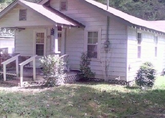 Bank Foreclosure for sale in Almond 28702 VERN COR - Property ID: 4332059650