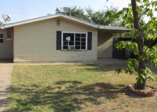 Bank Foreclosure for sale in Amarillo 79104 SE 15TH AVE - Property ID: 4332086812