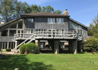 Bank Foreclosure for sale in East Aurora 14052 HUBBARD RD - Property ID: 4332124917