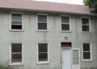 Bank Foreclosure for sale in West Newton 15089 E MAIN ST - Property ID: 4332708288