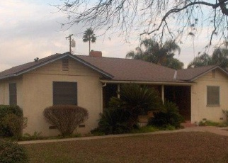 Bank Foreclosure for sale in Lindsay 93247 HAMLIN WAY - Property ID: 4332808586