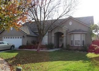 Bank Foreclosure for sale in Kerman 93630 W G ST - Property ID: 4333186555