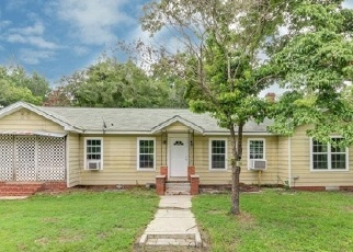 Bank Foreclosure for sale in Springfield 31329 ETHERIDGE RD - Property ID: 4333434896