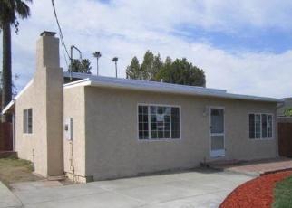 Bank Foreclosure for sale in Winnetka 91306 CORBIN AVE - Property ID: 4333926287