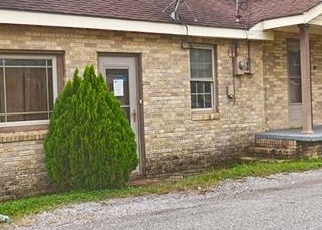 Bank Foreclosure for sale in Lutcher 70071 N EXCHANGE ALY - Property ID: 4334270540