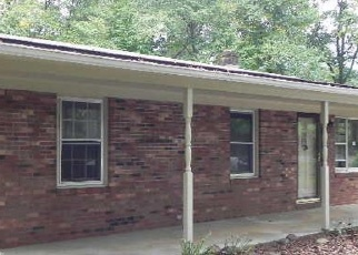 Bank Foreclosure for sale in Fancy Gap 24328 KENO RD - Property ID: 4334403686