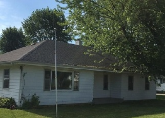 Bank Foreclosure for sale in Payne 45880 CARLYLE ST - Property ID: 4334568359