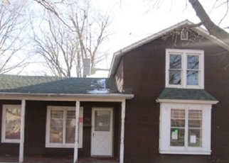 Bank Foreclosure for sale in Amboy 61310 E MAIN ST - Property ID: 4335009399