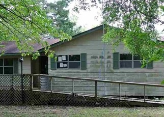 Bank Foreclosure for sale in Van 75790 VZ COUNTY ROAD 4912 - Property ID: 4335451760