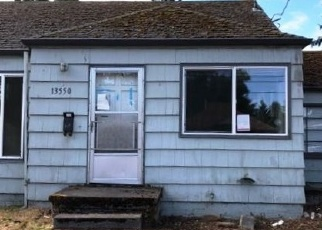 Bank Foreclosure for sale in Beaverton 97005 SW HAZEL ST - Property ID: 4335520967