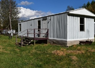 Bank Foreclosure for sale in Wise 24293 FRONTIER RD - Property ID: 4335538925