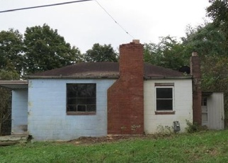 Bank Foreclosure for sale in Lake Lynn 15451 MORGANTOWN RD - Property ID: 4335704464