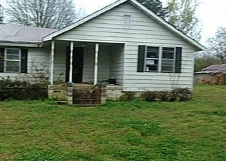 Bank Foreclosure for sale in Oakman 35579 HIGHWAY 69 - Property ID: 4335877466