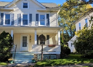 Bank Foreclosure for sale in High Bridge 08829 E MAIN ST - Property ID: 4335898490