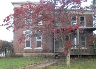 Bank Foreclosure for sale in Norwich 43767 MAIN ST - Property ID: 4336728449