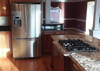 Bank Foreclosure for sale in Seaford 23696 YORK POINT RD - Property ID: 4336824366