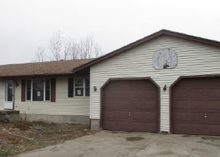 Bank Foreclosure for sale in Dansville 48819 E COLUMBIA RD - Property ID: 4336937813