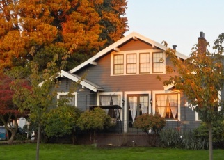 Bank Foreclosure for sale in Burlington 98233 S ANACORTES ST - Property ID: 4337505414