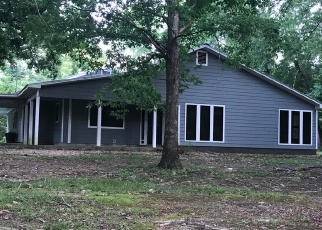 Bank Foreclosure for sale in Summit 39666 CARRUTH DR - Property ID: 4337919298