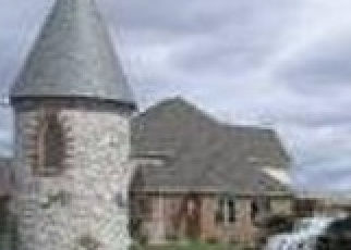 Bank Foreclosure for sale in Columbia 62236 DONINGTON CT - Property ID: 4337946909