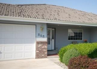 Home ID: F4337960472
