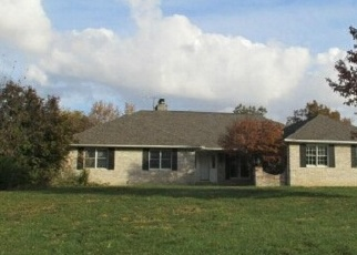 Bank Foreclosure for sale in Trenton 62293 ROSE RD - Property ID: 4338106311