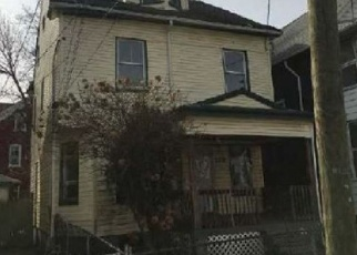 Bank Foreclosure for sale in Paterson 07504 17TH AVE - Property ID: 4338229386