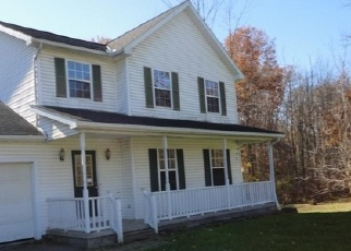 Bank Foreclosure for sale in West Farmington 44491 N LAKE RD - Property ID: 4338301208