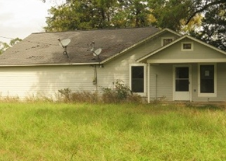 Bank Foreclosure for sale in Tenaha 75974 FM 2026 - Property ID: 4338476852